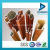 Customized Aluminium Extrusion Profile for Window Door Metal