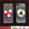 LED Fidget Spinner Bearing Toy Mobile Phone Case for iPhone 7