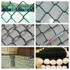 50 X 50 Hole Size Chain Link Fence