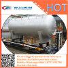 5000liter~50000liter Gas Tank Storage