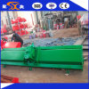 Multi-Fuction Agriculture Machinery /Heay Stubble Rotary Tiller