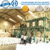 ISO Certified Corn Mill Flour Grits Processing Equipment