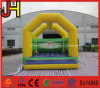 Small Inflatable Bouncer for Kids Inflatable Mini Bounce House