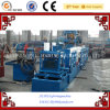 Z Purlin Flying Saw Cold Roll Forming Machine