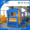 Qt10-15 Paving Making Machine Tiger at Cement Block Machine Price