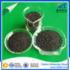 Profession Carbon Molecular Sieve 200, 220, 240 in N2 Concentrator