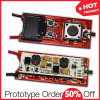 RoHS UL Approved Electronic Cigarette Board