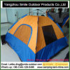 Removable Flysheet Detachable out Camping Easy Automatic Tent