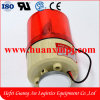 High Quality 36V Magnet Warning Light for Electric Pallet Truck