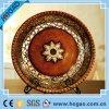 Fridge Magnet Tourist Souvenir Favorite Resin Collect 3D
