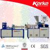 PP/PE Mini Plastic Granules Extruder Price