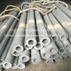 En1.4301 Stainless Steel Seamless Hollow Bar