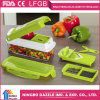 Vegetable Slicer Dicer 12 Kitchen Products Vegetable Slicer