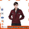 Good Quality Fashion Design Working Uniform Wear for Factory Engineer