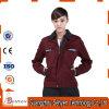 Good Quality Fashion Design Working Uniform Wear for Factory Engineer