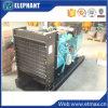 68kw 85kVA Lr4m3l-D Yto Portable Diesel Generators