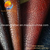 Hot PU Leather for Bag with Embossed Surface Fsb16n21c