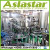6000bph Automatic Carbonated Beverage Filling Plant