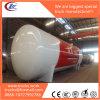 50cbm 60cbm 65cbm 75cbm 80cbm 100cbm Liquid Gas Tank