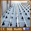 Floor Decoration Convenient Installation Pedestal System with Deck
