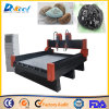 China 1325 Double Heads CNC Stone Carving Machine for Sale
