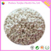 White Masterbatch for LDPE Plastic Material