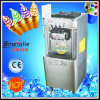 52L/H Manufacturer Selling Ice Cream Machine