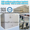 SGS Certificate Polyurethane Insulated High Density Walk in Cooler Cold Room