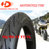 Hot Sale Popular Pattern Motorcycle Tire, Motorcycle Tyre 225-17, 275-17, 300-17, 300-18