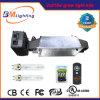 2*315W/630W CMH Electronic Digital Ballast Hydroponic Grow Light Kits for HPS/CMH Lamp