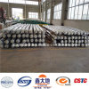 11.00mm 1770MPa High Strength Prestressed Concrete Wire