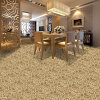 Athene - Polypropylene Bcf Organic Wall to Wall Carpet