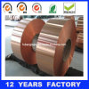 Price of Good Soft C11000 Copper Foil /Copper Foil Tape