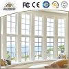 Aluminium Profile UPVC/Aluminum Fixed Window