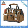 Durable Muilti Pockets Tool Pouch Handbag Tool Bag