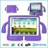 Cartoon 3D Kids Shockproof EVA Foam Case for Apple iPad Mini Air PRO