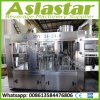 5000bph-6000bph Fully Automatic Carbonated Soft Drink Machine Processing Plant