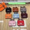 Manufacturer Women Fashion Bags Stewardess Package Plain Color