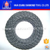 for Marble Quarry Diamond Tools of Diamond Wire Saw