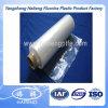 Transparent Poly Ethylene Propylene Films