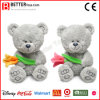 Valentine′s Day Gift Soft Toy Stuffed Animal Bear
