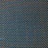 Aramid Honeycomb Core Material Honeycomb Panel