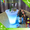 Party LED Ice Bucket with Remote Control