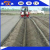 2cm Series Agricultural Machinery/Cultivator/Potato Planter/Seeder