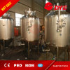 30L Home Wine Making Fermenter and Equipment