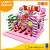 PVC Tarpaulin Inflatable Toy Candy Bouncer (AQ01769)