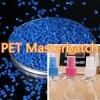 Plastic Granules Pet