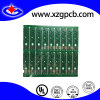 Quality Assured Customized 4 Layer PCB