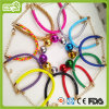 Pet Collar with Bell Pet Product