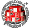 Superior Mandarin Firecrackers Fireworks Lowest Price